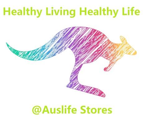 Auslife Stores