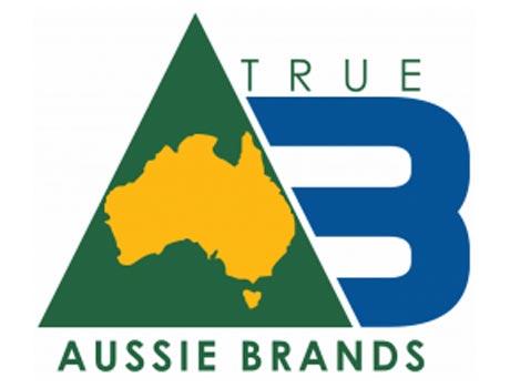 True Aussie Brands